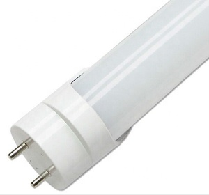 WestDeer China manufacturer DLC listed t8 led tube Replace fluorescent lamp directly 4ft 18W led tube lighting