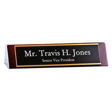 table name plate buy table name plate product on alibaba com