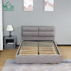 Astonishing Free Sample Sale Leather Amazon Queen Ottoman Bed Andrewgaddart Wooden Chair Designs For Living Room Andrewgaddartcom