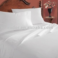 Beddings, bedding set, bed linen, flat sheet for sale