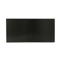 GKGD 2019 Recent Produce Indoor P4 64*32 Dots Indoor Full Color LED Screen P4 LED Video Wall Module
