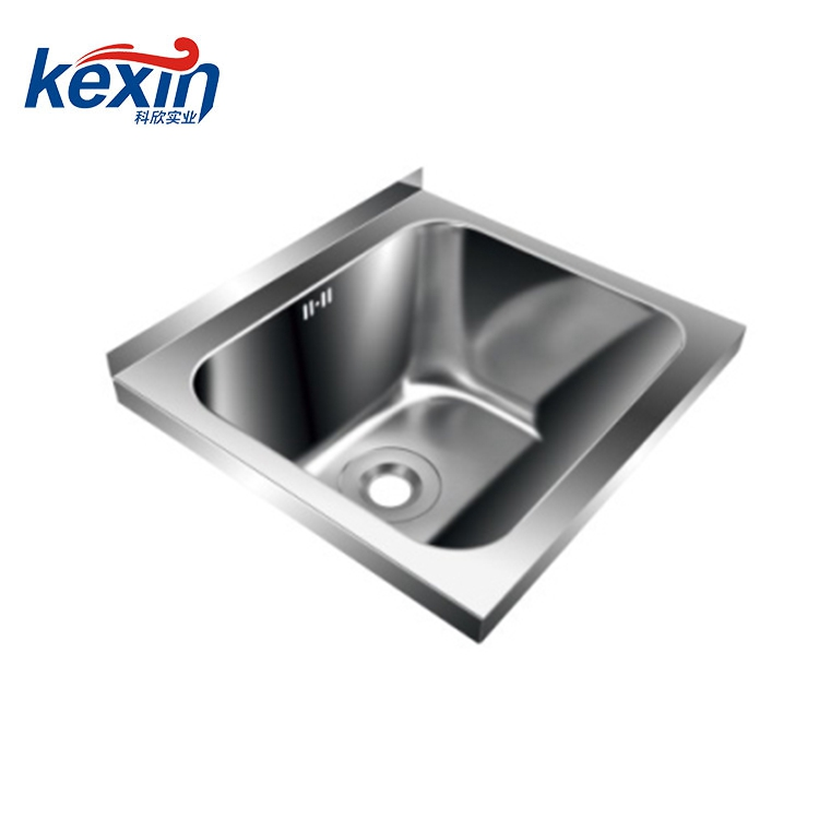 Widely Used Superior Quality Stainless Steel Wash Basin