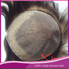 /product-detail/natural-looking-6-inch-hair-hairpiece-french-lace-men-toupees-60185046754.html
