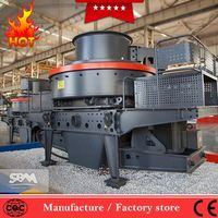 2018 hot sale silica sand production line, aggregate mining process