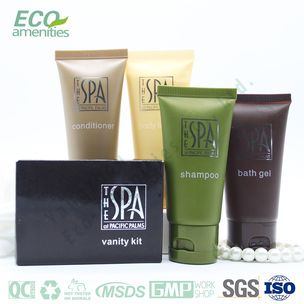 Bathroom Amenities hotel bathroom amenities, hotel bathroom amenities suppliers and