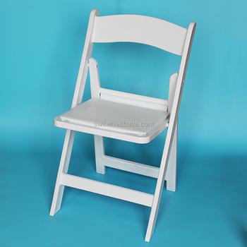 Résine Gladiateur Wimbledon Jardin Chaise Pliante Extérieure à Vendre Buy Chaise De Jardin Chaise De Gladiateur Chaise Wimbledon Product On