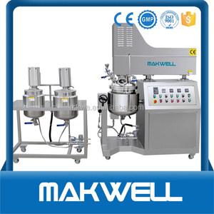 Organic Emulsifier, Organic Emulsifier Suppliers and
