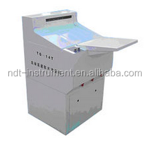 Automatic Industry x-ray Film developing machine, x-ray film processor