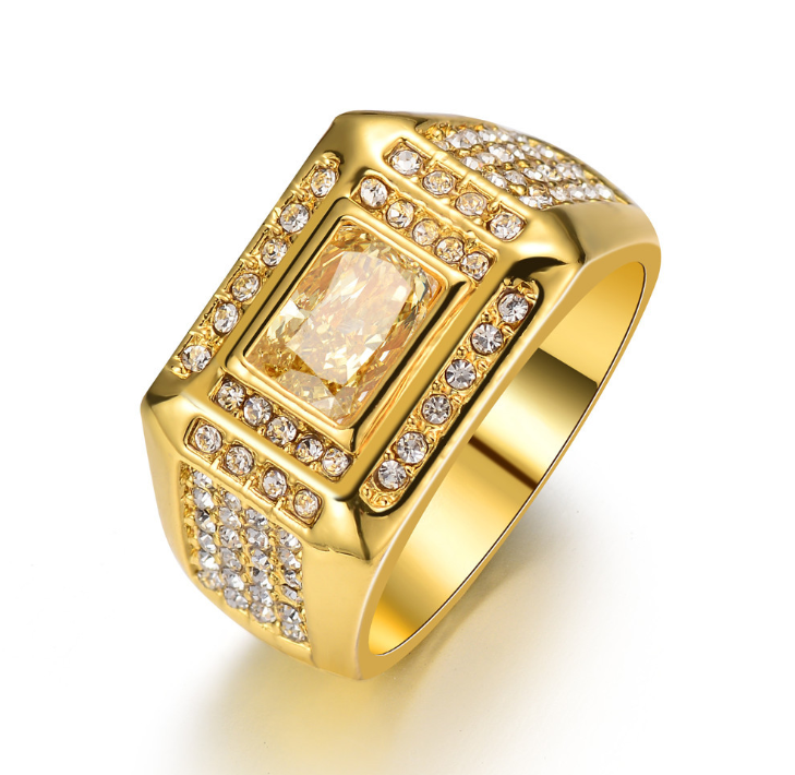 Prices In Stan 1 Gram Gold Diamond