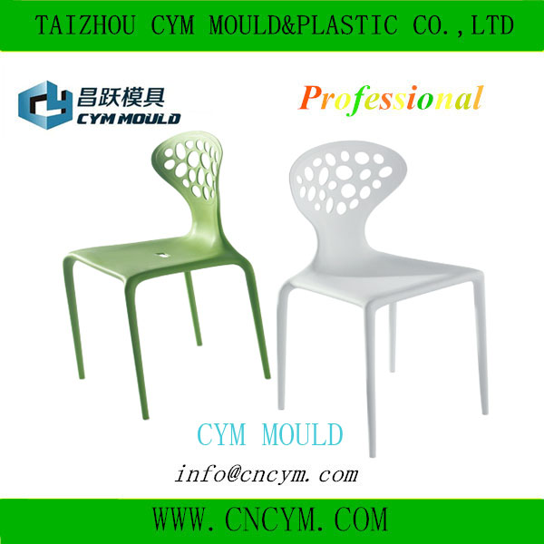 high quality China wholesale plastic chair