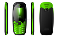 2014 High Quality Fashion Design Second Hand Mobile Phone