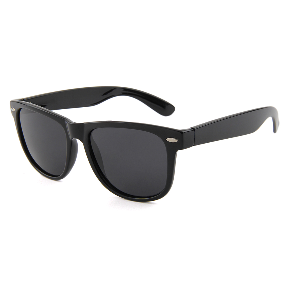 dd2acf7931 designer sunglasses women and men 2018 high quality dasoon vision sunglasses  polarized