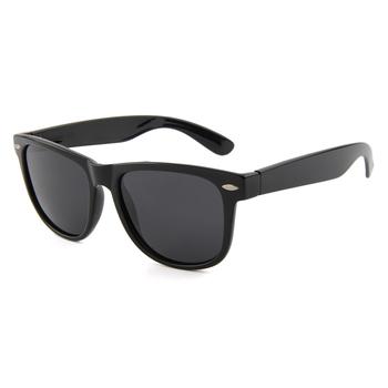 e66bcbc391 designer sunglasses women and men 2018 high quality dasoon vision sunglasses  polarized