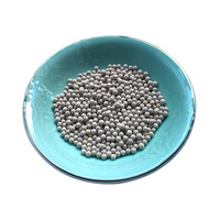 Raw Material Buy Chemical Product Zeolite Molecular Sieve 3a 4a 13x For Adsorption