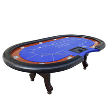 Baccarat table for sale philippines world series of poker 2015 schedule of events