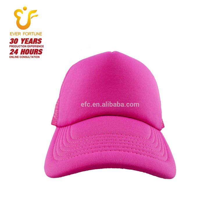 2018 Sedex Audit Promotional custom Logo Printed Cheap Baseball Cap  baseball caps bulkbaseball caps bulk ac534ca93ff