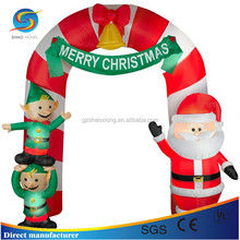 inflatable christmas ducks inflatable christmas ducks suppliers and manufacturers at alibabacom