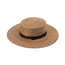 676f6608e0b7a Catálogo de fabricantes de Sombreros De Paja Al Por Mayor de alta calidad y  Sombreros De Paja Al Por Mayor en Alibaba.com