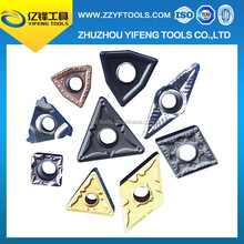 ALL BRANDS of Carbide inserts, CNC, tungsten carbide, pills for turning, carbide tools, drilling, milling, boring,CUTTING TOOL
