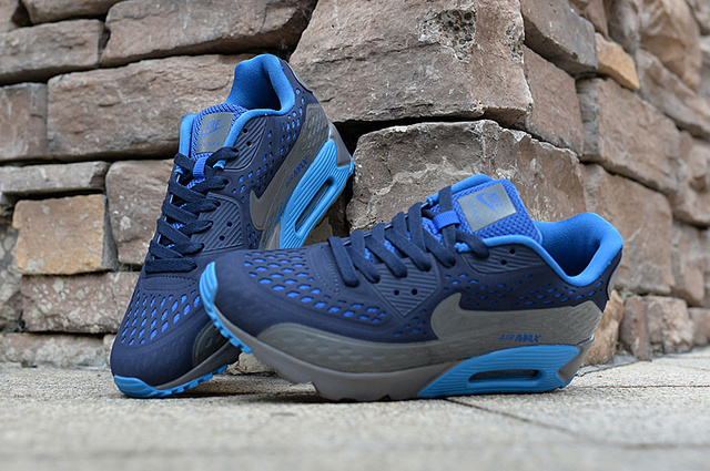 save off 5b177 2d961 nike air max 90 2016