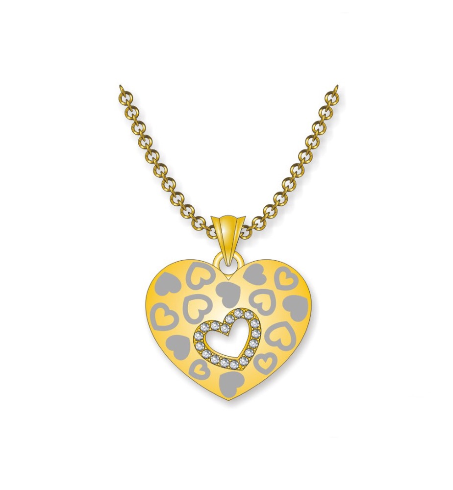 China Jewellery Replica China Jewellery Replica Manufacturers and