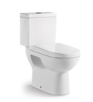Toilet Equipment  Toilet Equipment Suppliers and Manufacturers at  Alibaba com. Toilet Equipment  Toilet Equipment Suppliers and Manufacturers at