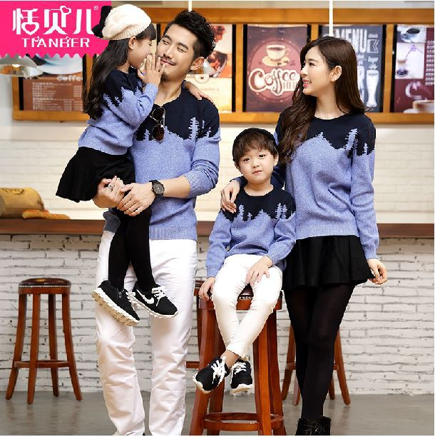 3954ba26 Father and Son Matching Outfits- 20 Coolest Matching Outfits