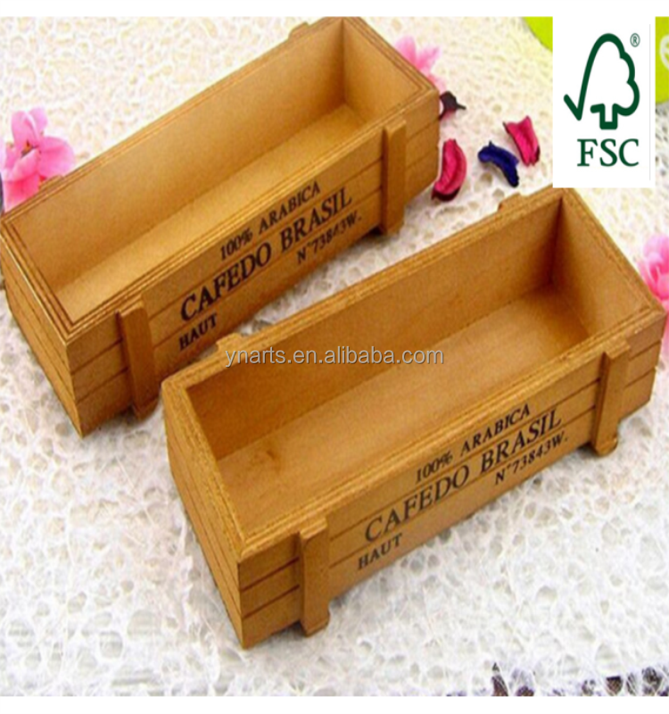 Factory Wholesale Decorative Mini Wooden Crate Buy Wooden Mini Cratesdecorative Wooden Crateswood Fruit Crates Product On Alibabacom
