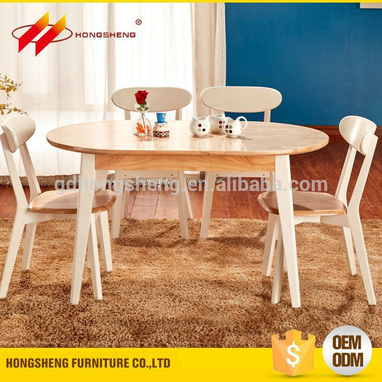 Dining Table Malaysia Furniture Dining Table Malaysia Furniture