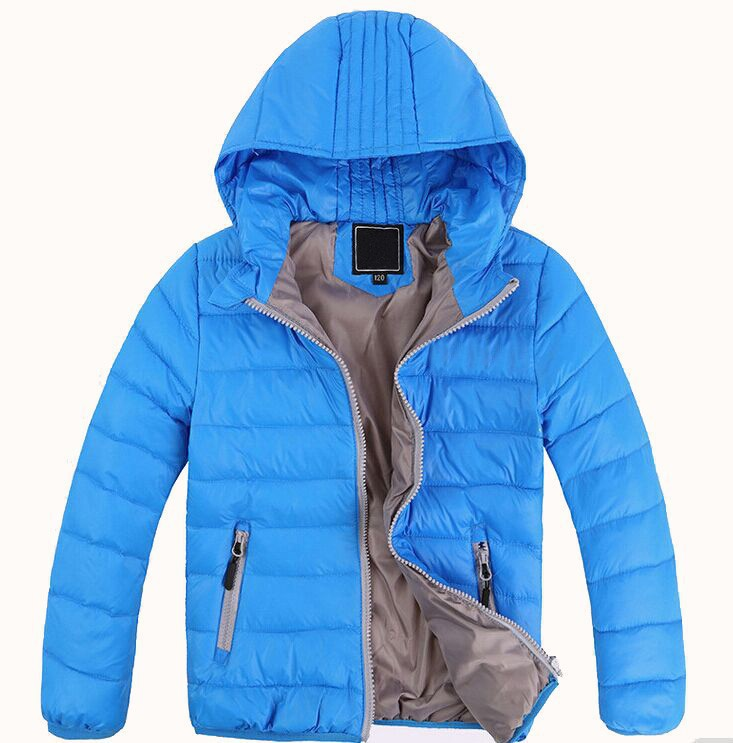 3327fe508f96 Cheap Baby Boy Jackets Australia