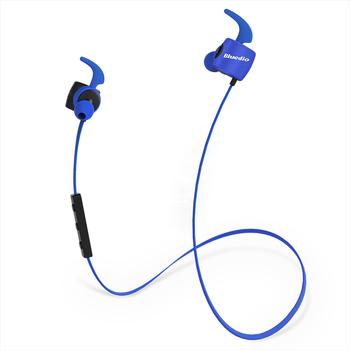 Best Selling Earphone Amp Headphone Wireless Sports Running In Ear Earphone Bluetooth Headset For Laptop Buy Best Selling Earphone Amp Headphone Wireless Sports Running In Ear Earphone Bluetooth Product On Alibaba Com