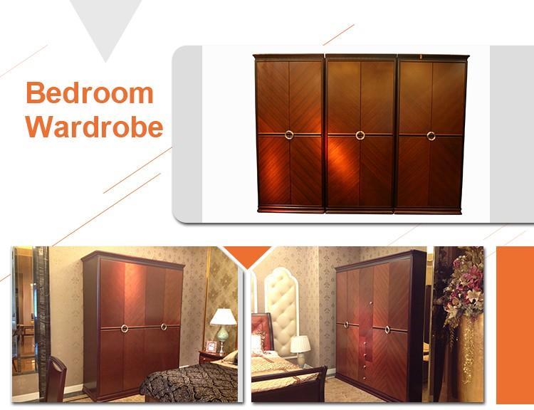 Wooden Wardrobes Bedroom Designs Latest Bad Room Sunmica Designs