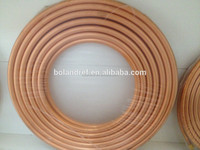 Air Conditioner Refrigeration Copper Coil For Sale with Cheap Price