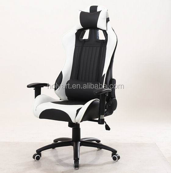 hot sale video game chair