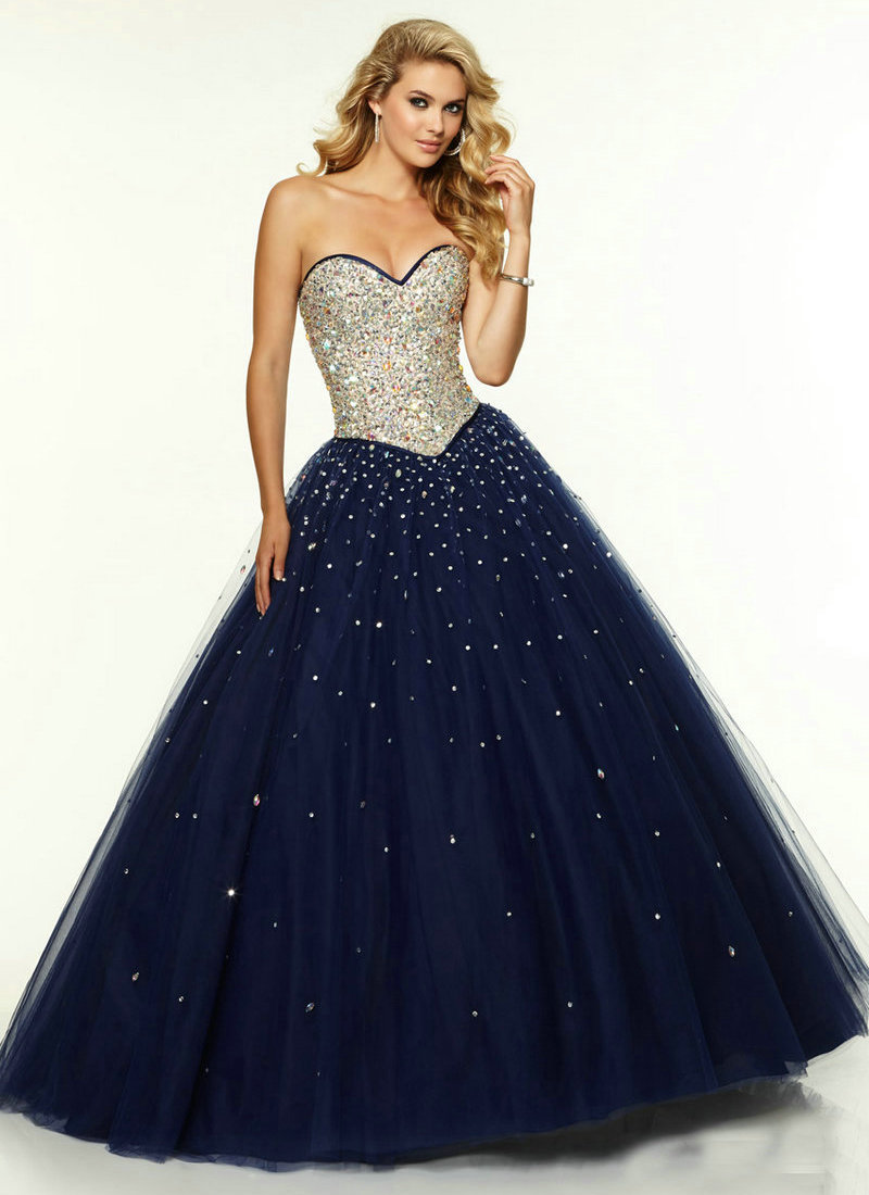 Cheap Plum Ball Gown, find Plum Ball Gown deals on line at Alibaba.com