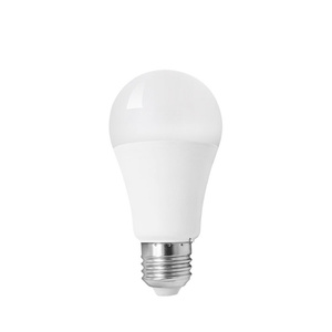 led bulb lamp china bulb A60 5w 7w 9w 12w e27 led bulb lamp