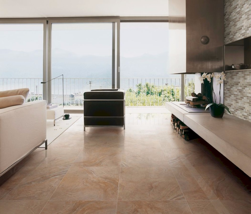 Ceramic tile floor designs ideas awesome smart home design floor tiles ipswich images home flooring design dailygadgetfo Gallery