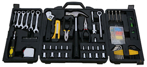 hand tool new wholesale force tools kits