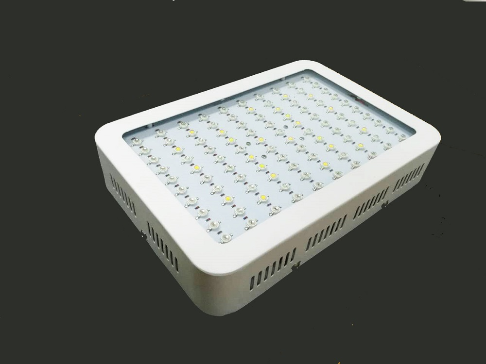 led grow light china manufacturer.jpg