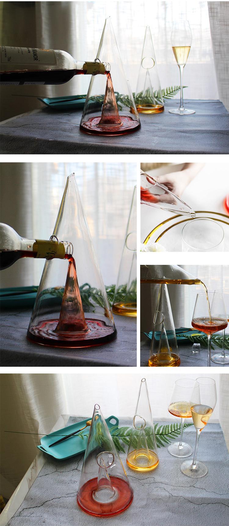 glass-decanter-wine.jpg