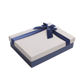 Customized Design Gift Box With Compartments Cardboard Buy Box With Compartments Cardboard Gift Box With Cardboard Customized Design Gift Box