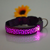 Elegentpet Led Pet Collar & Led Flashing Dog Collar For Christmas