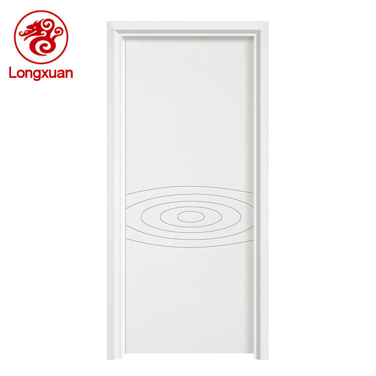 China France Door China France Door Manufacturers and Suppliers on Alibaba.com  sc 1 st  Alibaba & China France Door China France Door Manufacturers and Suppliers on ...