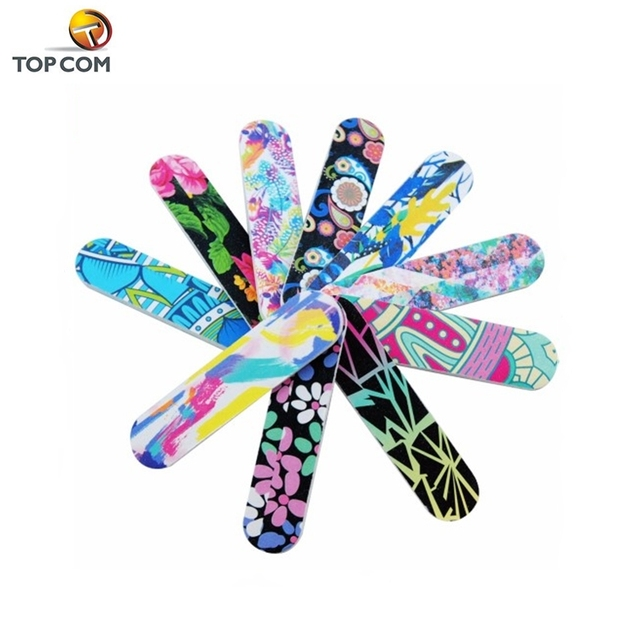 Buy Cheap China small nail file Products, Find China small nail file ...