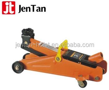 Mechanical Jack Mechanical Floor Jack Buy Hydraulic Floor Jack Mini Floor Jack Mechanical Toe Jack Product On Alibaba Com