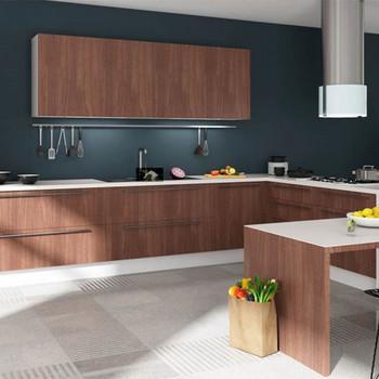 Lujo Diseño De La Cocina Americana Muebles Para Cocina Moderna - Buy  Muebles De Cocina De Lujo,Cocina Americana Diseño,Muebles De Cocina  Modernos ...