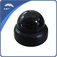 Hotsale Security Vandal Proof Cameras Dome Housing