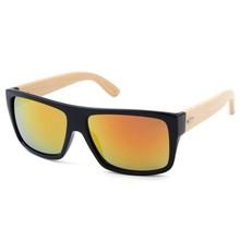 7c49b7039 البحث عن أفضل شركات تصنيع شنابر نظارات حريمى وشنابر نظارات حريمى لأسواق  متحدثي arabic في alibaba.com