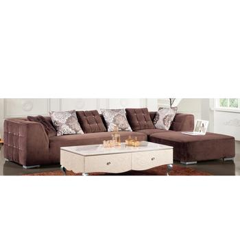 G171a Heated Sofa Low Price Set Living Room Sofas
