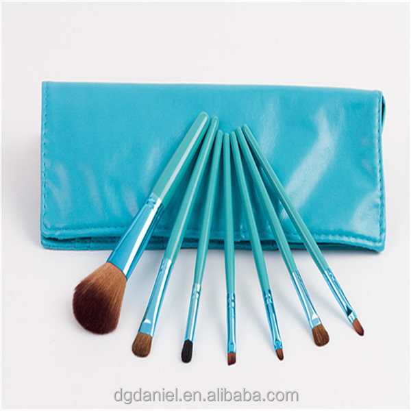 High quality Foundation Brushes,New Arrival Tooth Brush Style popular Makeup Brush